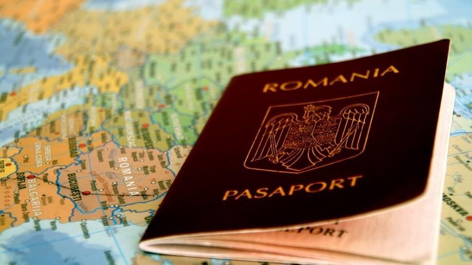 Obținerea pașaportului românesc nu va fi complet gratuită. Ce taxe rămân în vigoare