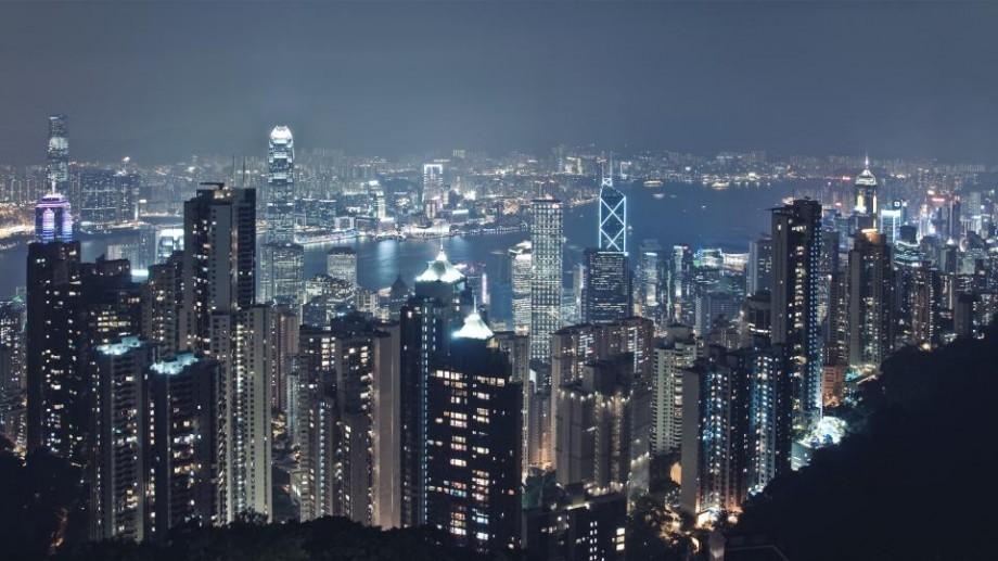Top 10 cele mai vizitate oraşe din lume. Ce metropolă se află pe primul loc şi câţi turişti atrage anual