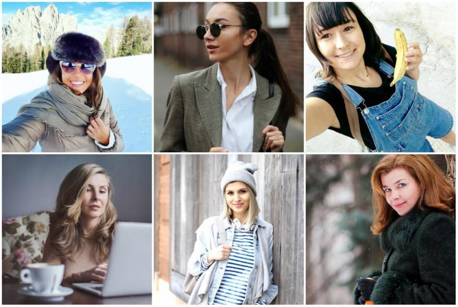 (foto, video) Blogurile moldovenilor din diasporă, pe care să le urmărești pentru o doză de inspirație zilnică