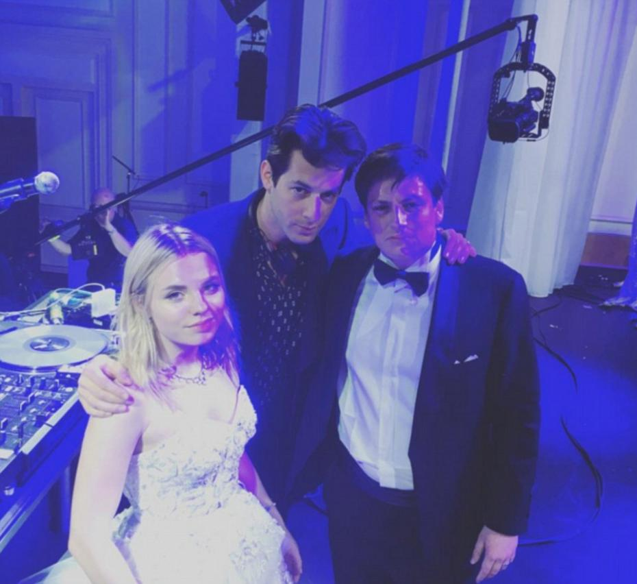 3C2ACED700000578-4124122-The_night_ended_with_a_DJ_set_from_the_producer_Mark_Ronson_pict-a-27_1484563637294