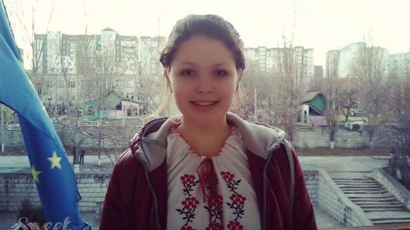 Salvează o viață! O adolescentă a început lupta cu leucemia și are nevoie de ajutorul nostru