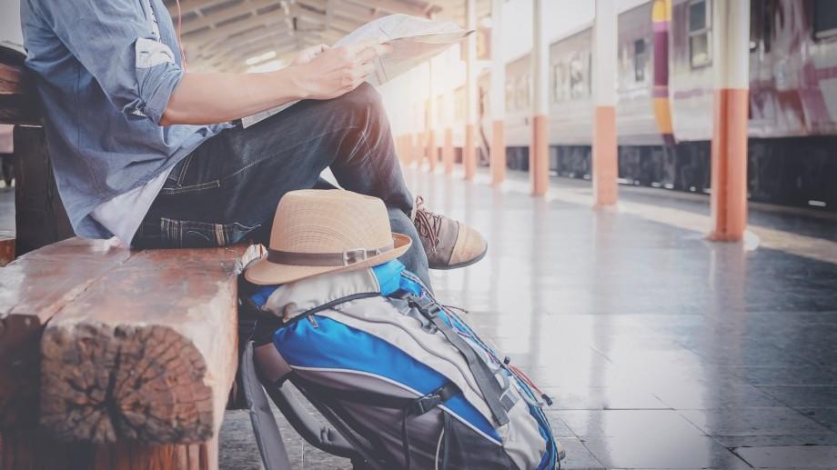Detalii cu privire la gratuitatea pentru studenți la biletele de tren. Fără norme, nu se poate aplica