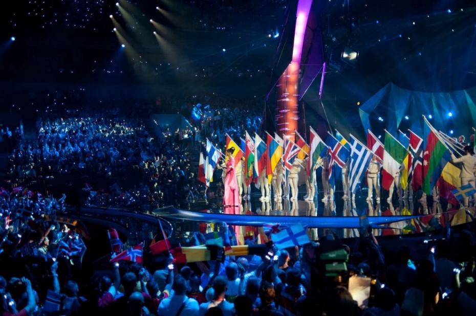 (video) Zece ţări şi-au desemnat deja reprezentanţii la Eurovision 2017. Află cine sunt aceștia