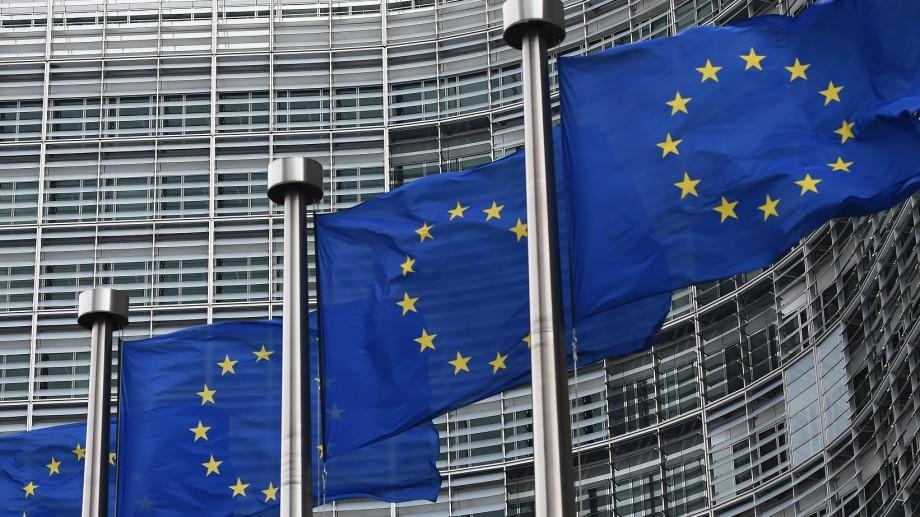 Republica Moldova va primi 100 de milioane de Euro din partea Comisiei Europene
