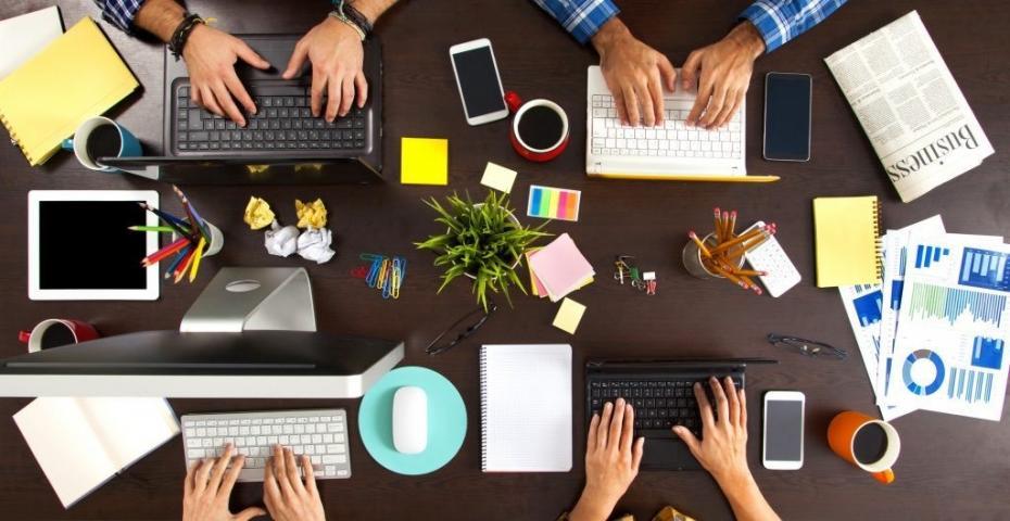 """Participă la """"Social Entrepreneurship – Make it Matter"""" și învață să valorifici produsele sociale"""