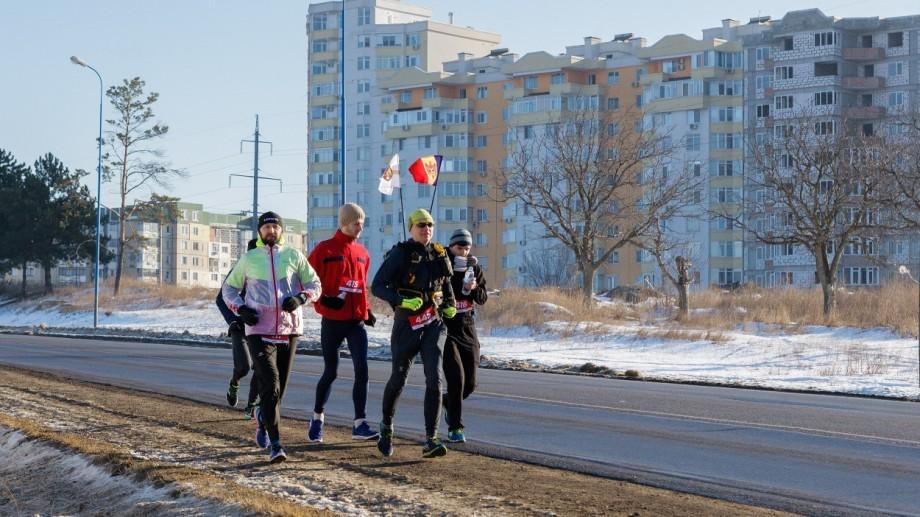 Participă la o competiție sportivă inedită și colecționează insignele tuturor raioanelor din țară