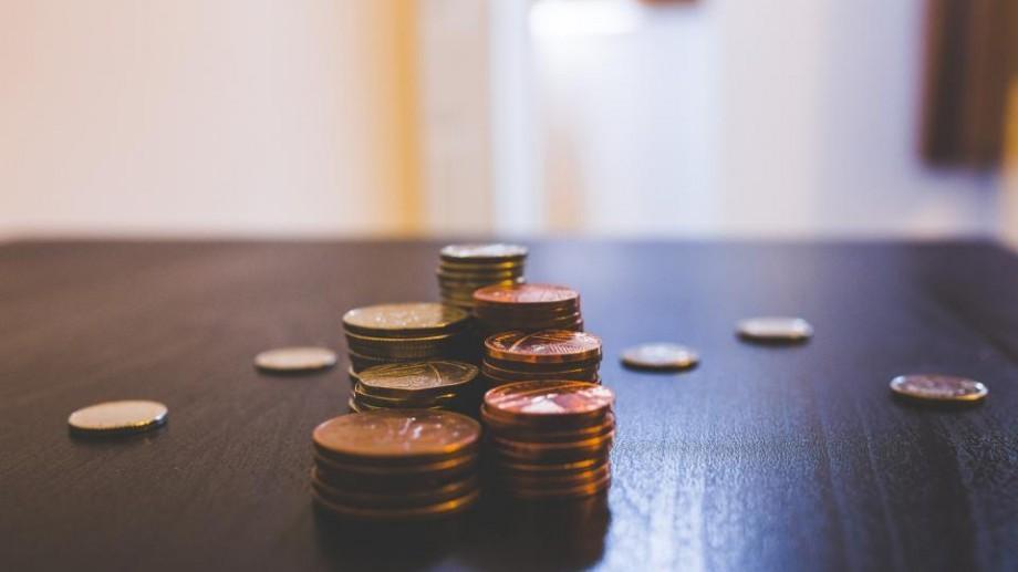 Începând cu luna mai, salariul minim în sectorul real al economiei Moldovei se va majora