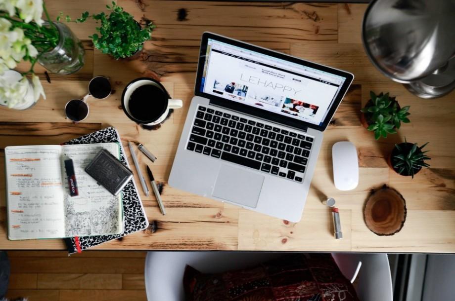 Ești tânăr antreprenor sau ai o idee de afacere tech? Atunci te poți înscrie la un program de accelerare