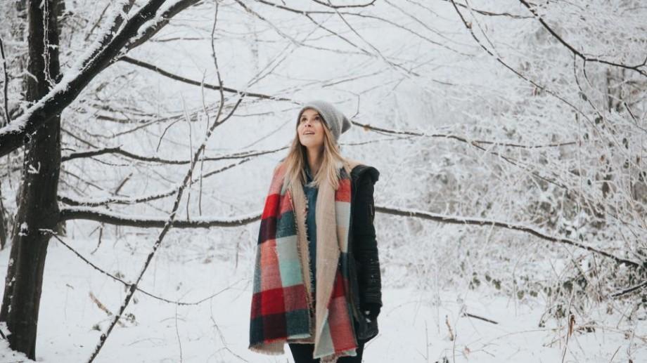 Recomandări #diez: 10 evenimente la care să mergi duminică, 15 ianuarie