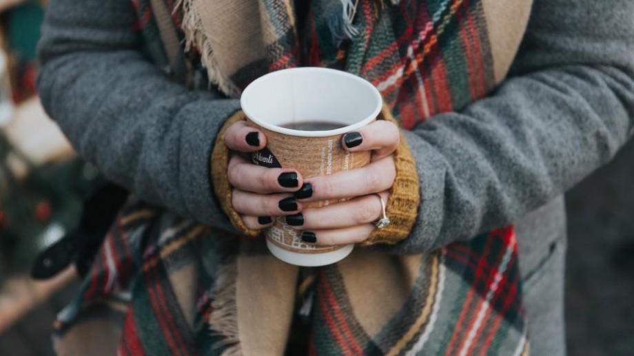 Recomandări #diez: 10 evenimente la care să mergi sâmbătă, 14 ianuarie