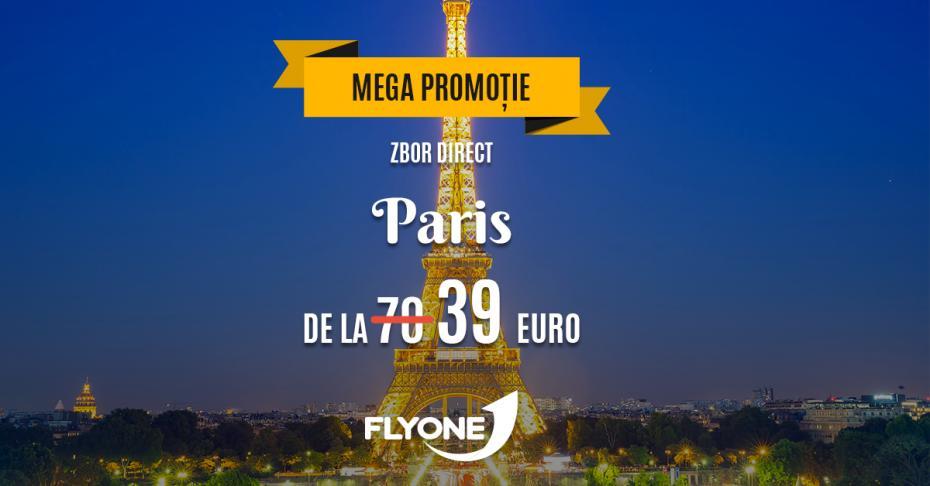 Paris_FLY_Promo_fb