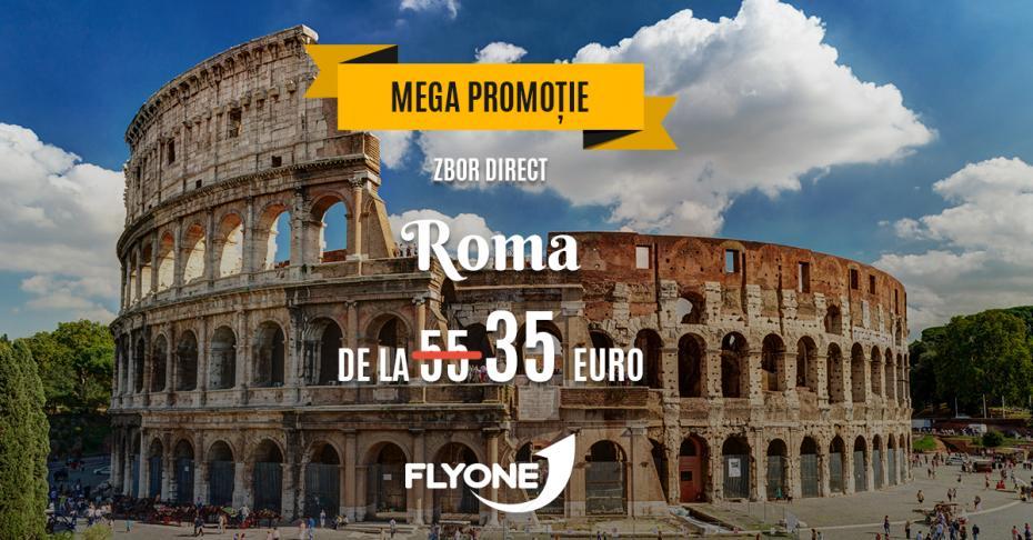 Roma_FLY_Promo_fb