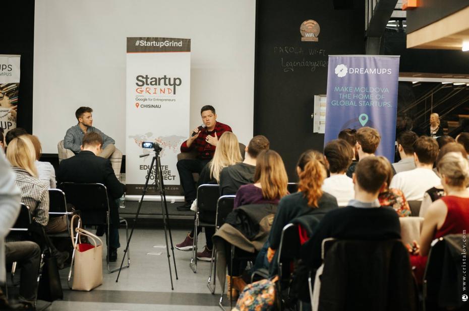 Startup_Grind_Chisinau