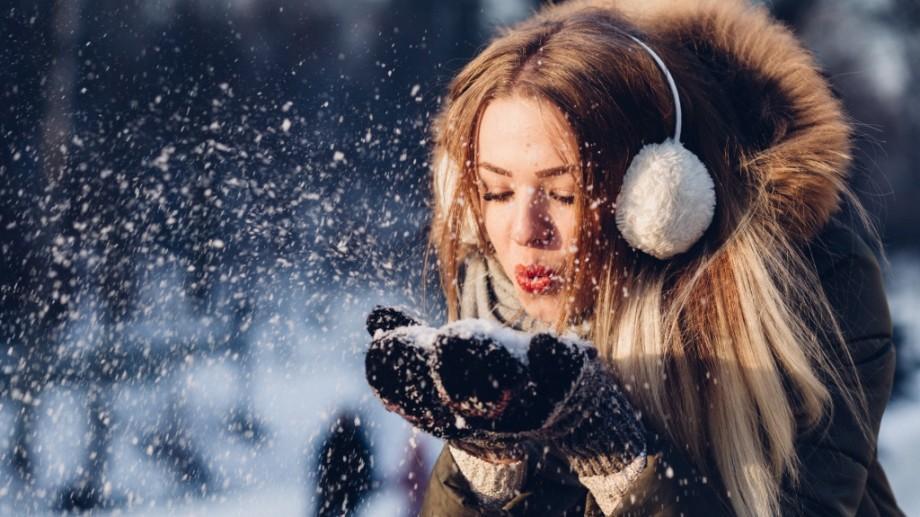 Recomandări #diez: 13 evenimente la care să mergi vineri, 20 ianuarie