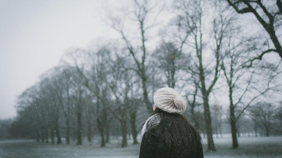 Recomandări #diez: 15 evenimente la care să mergi în ultima dumincă din luna ianuarie