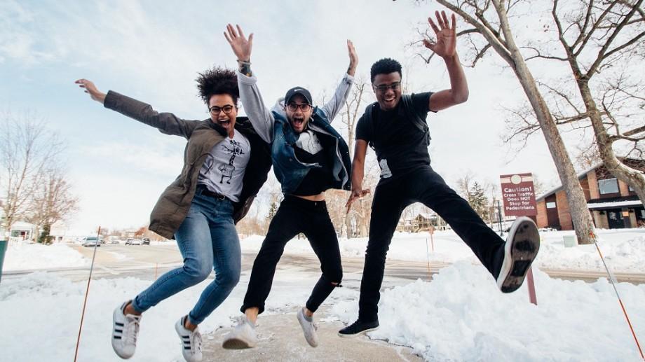 Recomadări #diez: 22 evenimente la care să mergi în ultima sâmbătă a lunii ianuarie