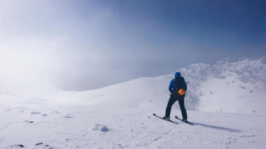 (foto) Top 10 cele mai bune staţiuni de schi din Europa
