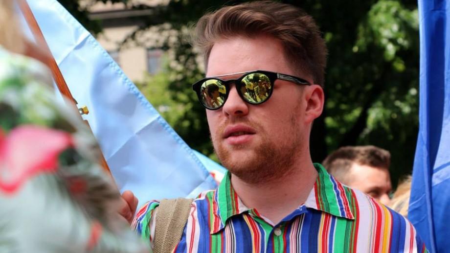 Best of: 7 cele mai gay-friendly localuri din Chișinău, potrivit lui Artiom Zavadovschi