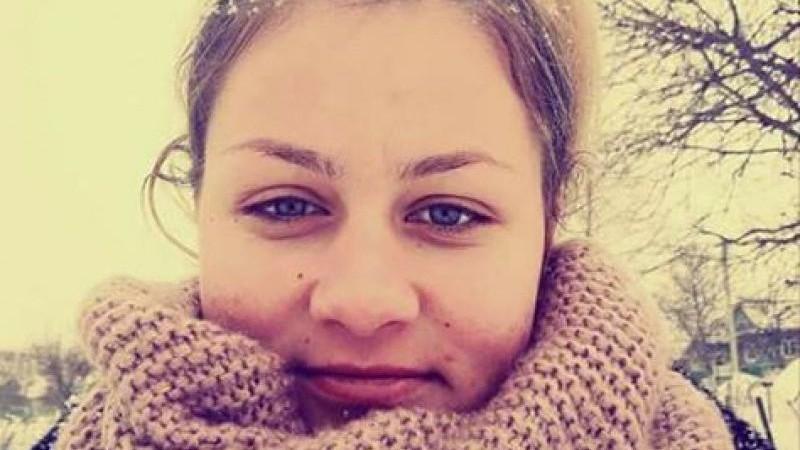 O tânără de 21 de ani a dispărut. Este căutată cu disperare de cei dragi