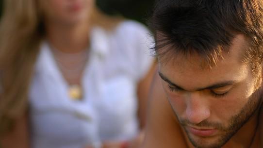 Siteuri de matrimoniale în România. Care sunt cele mai mari și care sunt gratuite - IMPACT