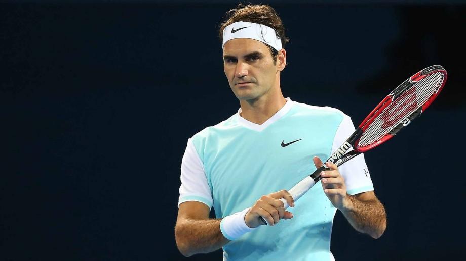 Tenismenul elvețian Roger Federer a câștigat pentru a 5-a oară Australian Open