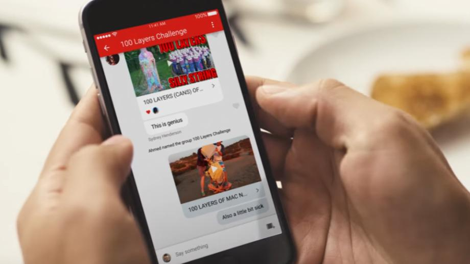 YouTube scoate reclamele de pe canalele cu puţine vizualizări