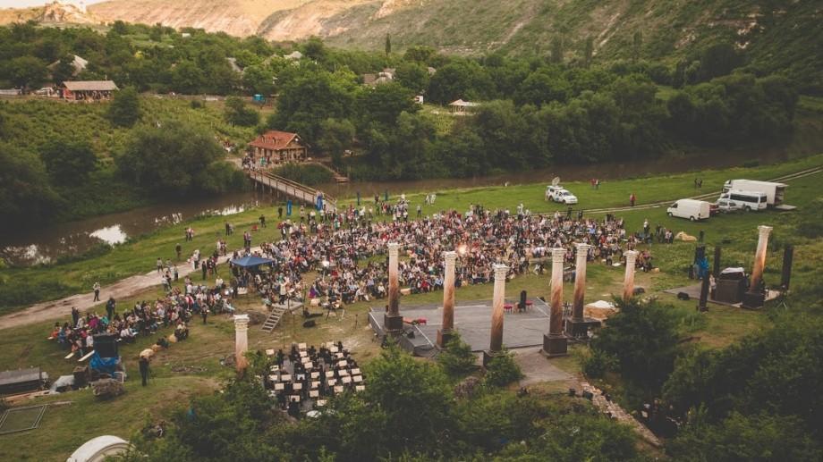 """Festivalul """"descOPERĂ"""" va revini în această vară cu o nouă ediție"""