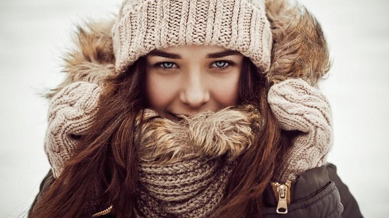 Cinci soluții pentru un ten impecabil în sezonul rece