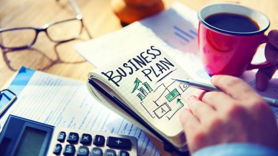 Cinci greșeli comune ale antreprenorilor care își pun ideile în practică