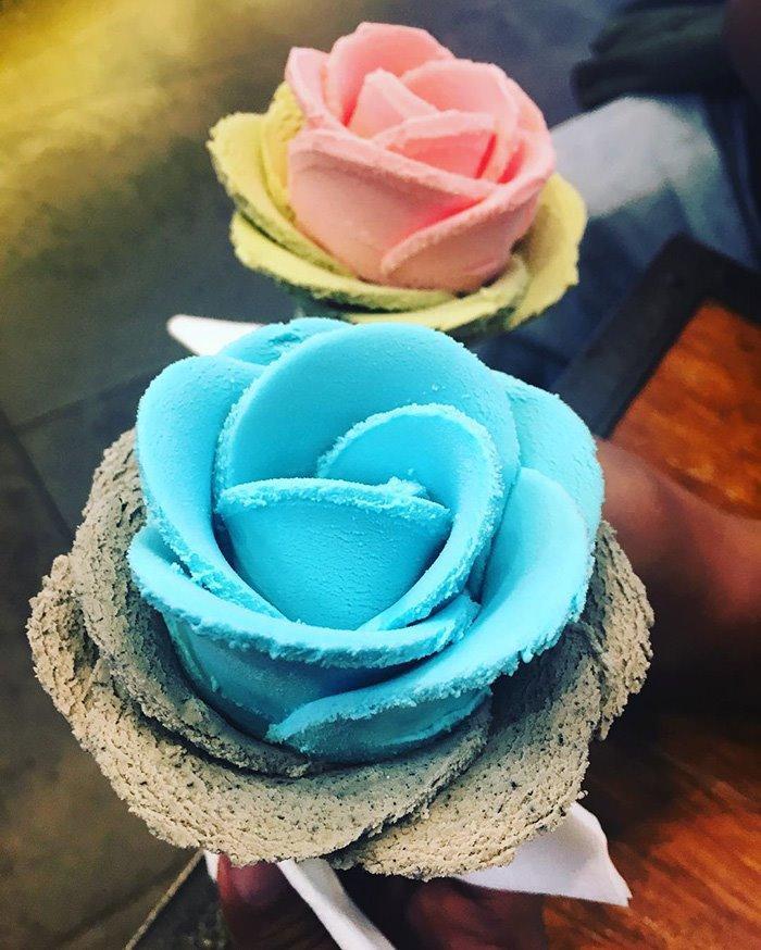 gelato-flowers-ice-cream-icreamy-1-588214ca40bf5__700
