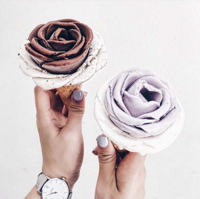 gelato-flowers-ice-cream-icreamy-16-588214f10c6ee__700