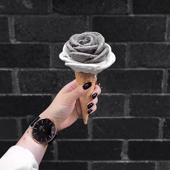 gelato-flowers-ice-cream-icreamy-2-588214cc343d4__700