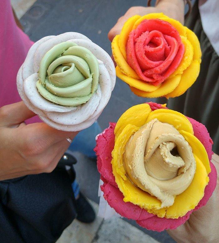 gelato-flowers-ice-cream-icreamy-3-588214ce361ae__700