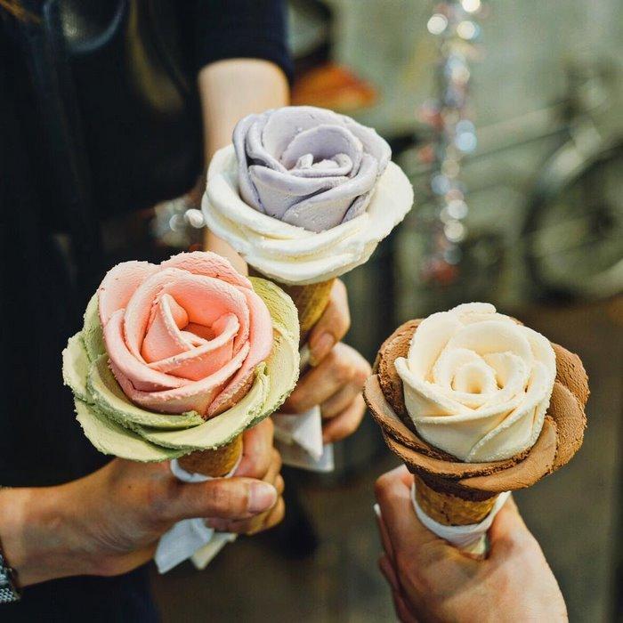 gelato-flowers-ice-cream-icreamy-8-588214df7acda__700