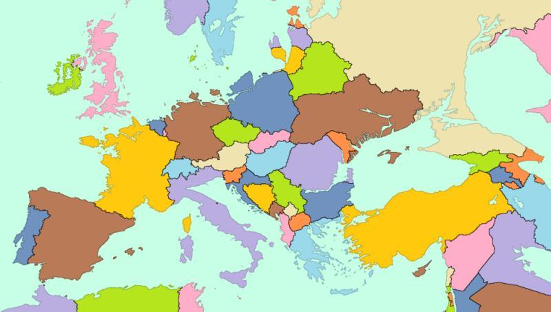 harta-europa-4-800x453