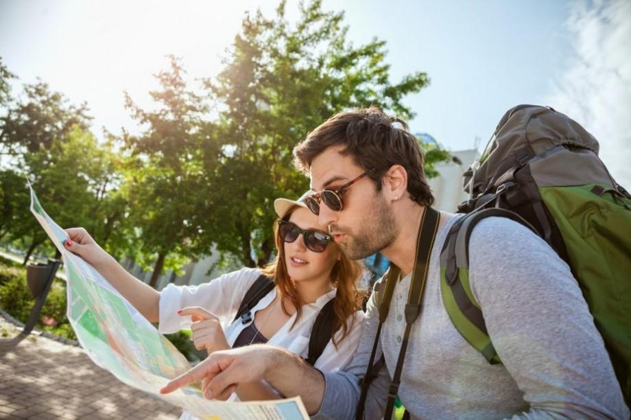 HelpX – platforma care te ajută să călătorești prin lume (aproape) gratis