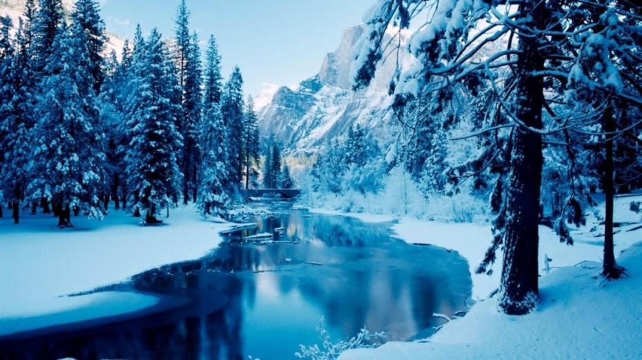 Europa, sub un val de frig polar. Moscova a avut parte de cel mai friguros Crăciun din ultimii 120 de ani