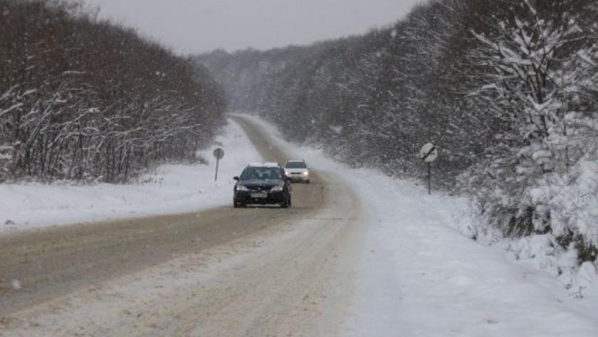 Cum se circulă în centrul și sudul Republicii Moldova? Situaţia în trafic