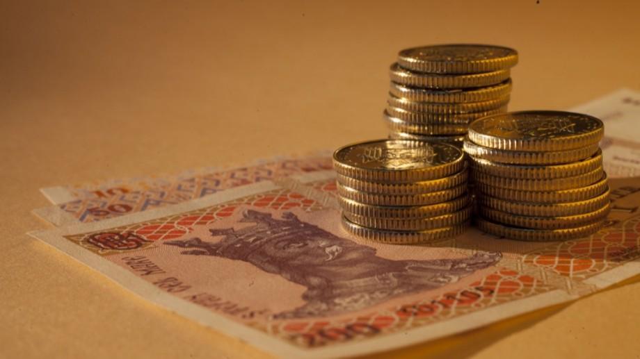 Câți bani din miliardul furat au fost recuperați până în momentul actual?