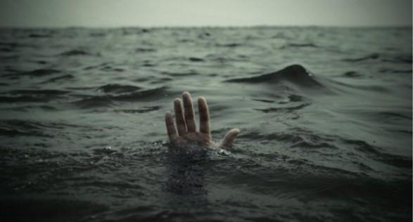 A mers la pescuit și nu s-a mai întors. O persoană s-a înecat în lacul de la Ghidighici