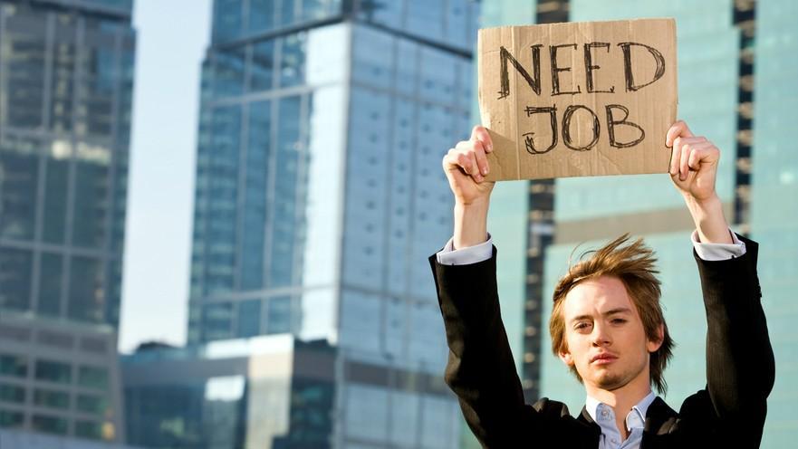 Oportunitate pentru șomeri. Participă la un curs gratuit și află cum să găsești și să obții un loc de muncă