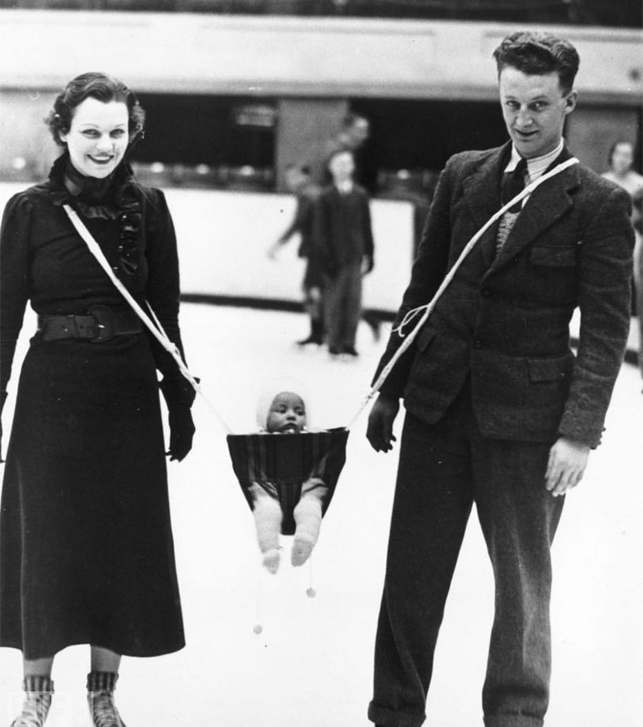 le-porte-bebe-pour-couple-en-1937_165031_wide