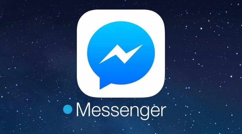 """Cum devii """"inactiv"""" pe Messenger, să nu știe prietenii că ești online"""