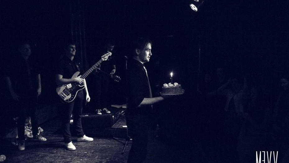 (foto) Cum a fost la aniversarea de un an al proiectului muzical Mevv Acoustic