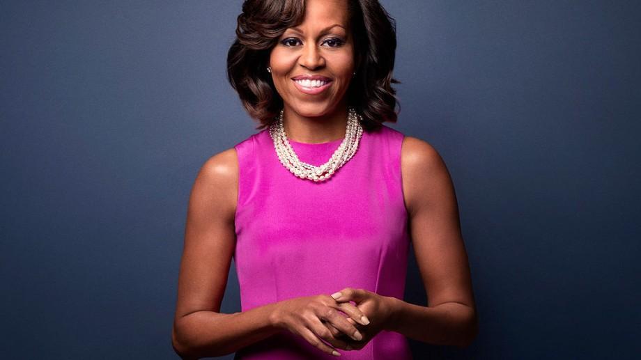 (video) Michelle Obama a susținut ultimul discurs în calitate de Prima Doamnă a SUA
