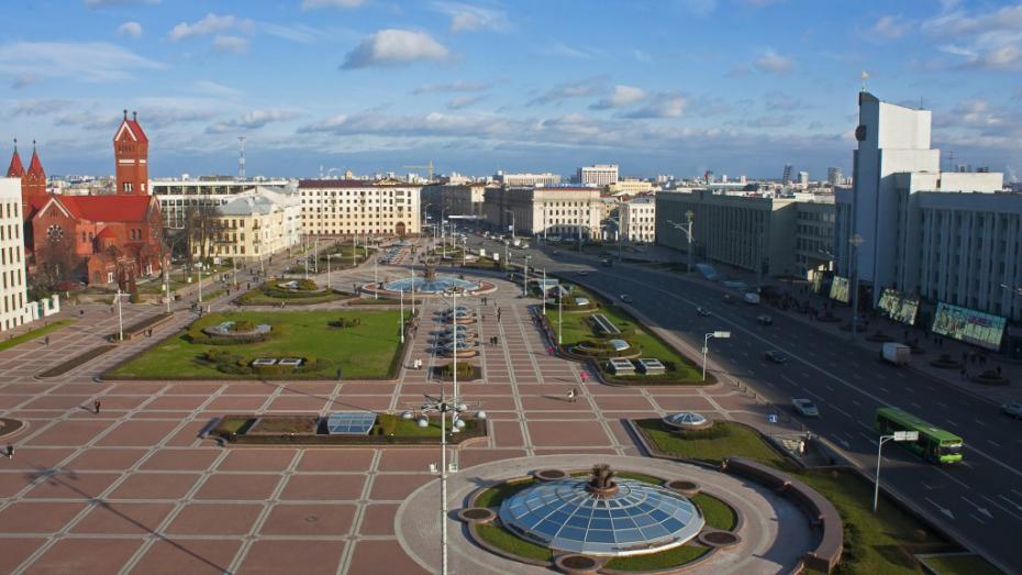 Belarusul a eliminat vizele pentru 80 de țări, pentru șederile de cel mult 5 zile