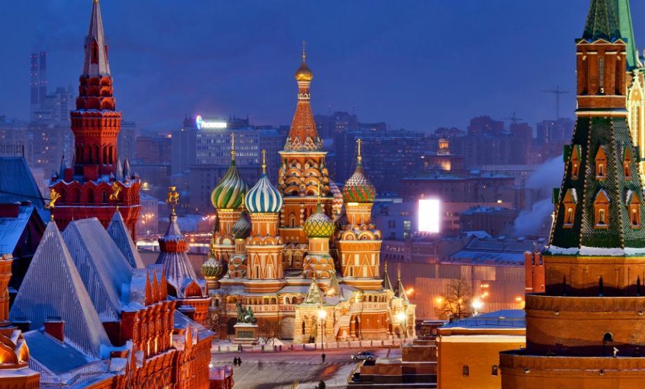 Moscova Photo Credit: www.mrwallpaper.com