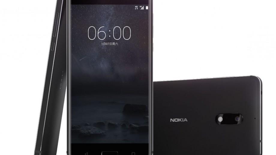 (video) Primul telefon Nokia cu Android a fost lansat oficial