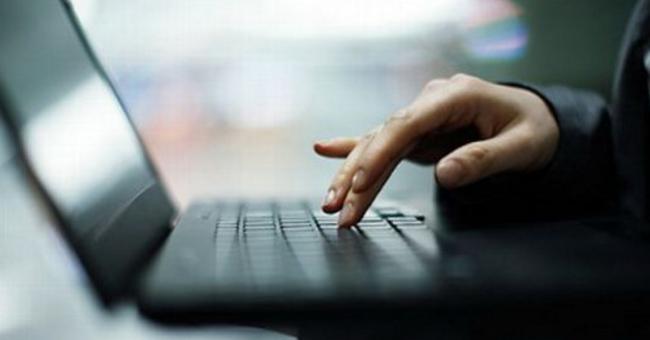 Cinci reguli importante pentru viața online