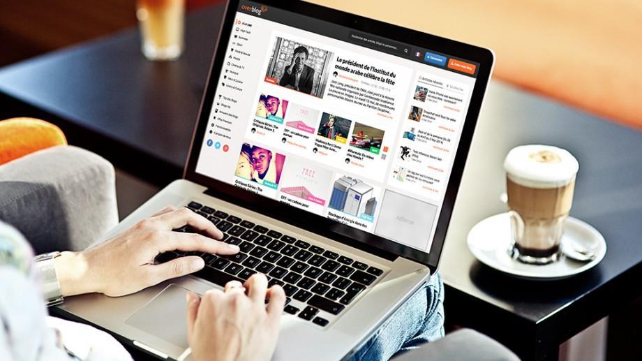 (video) Opera Neon este cel mai futurist și util browser din ultimii ani